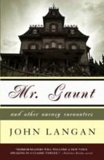 Mr_Gaunt_by_John_Langan