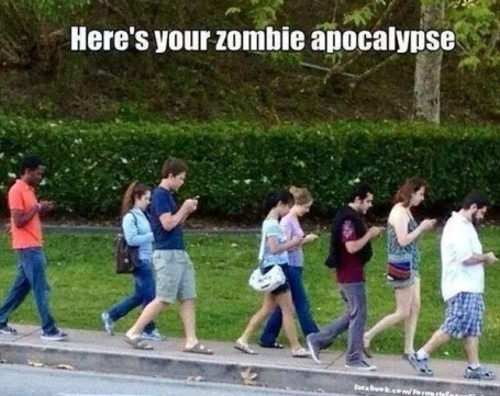 Here's_Your_Zombie_Apocalypse