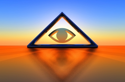 Triangle_and_Eye