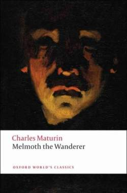 Melmoth_the_Wanderer