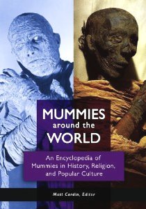 Mummies_around_the_World