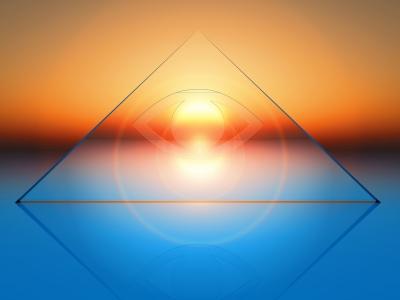Pyramid_Eye