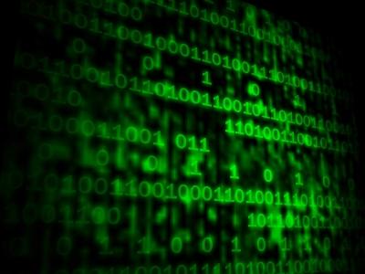 Matrix_Code