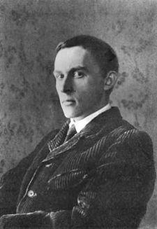 Stanisław_Ignacy_Witkiewicz