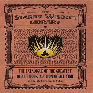 The_Starry_Wisdom_Libary_audiobook
