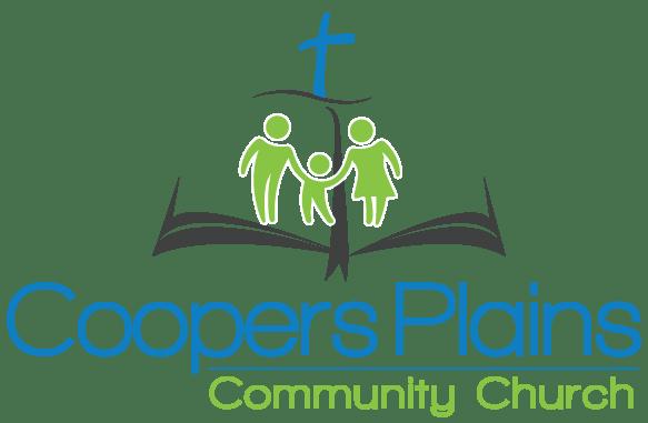 CoopersPlainsCC-logo-Final-large
