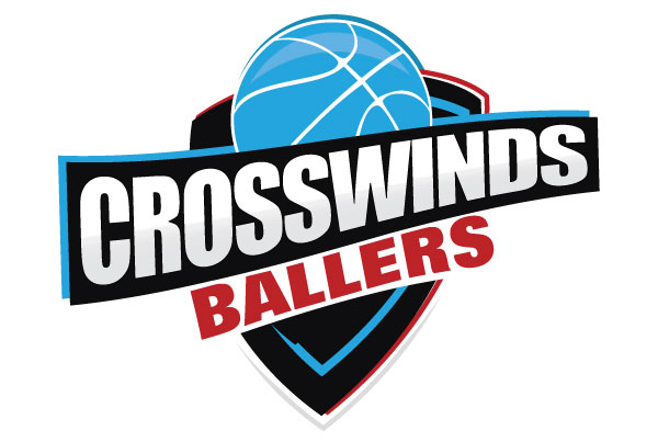 Crosswinds Ballers