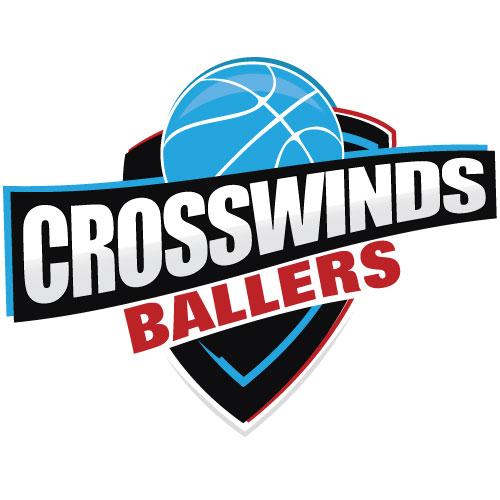 CrosswindsBallers-logo