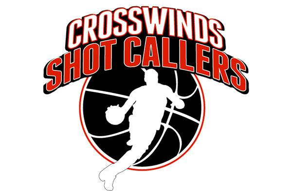 Crosswinds Shot Callers