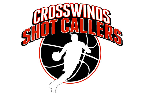 Crosswinds Shot Callers