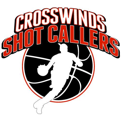 CrosswindsShotCallers-logo