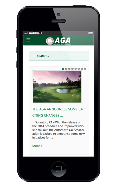 aga-website-phone