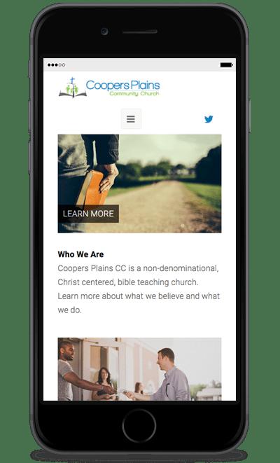 coopersplainscc-website-phone