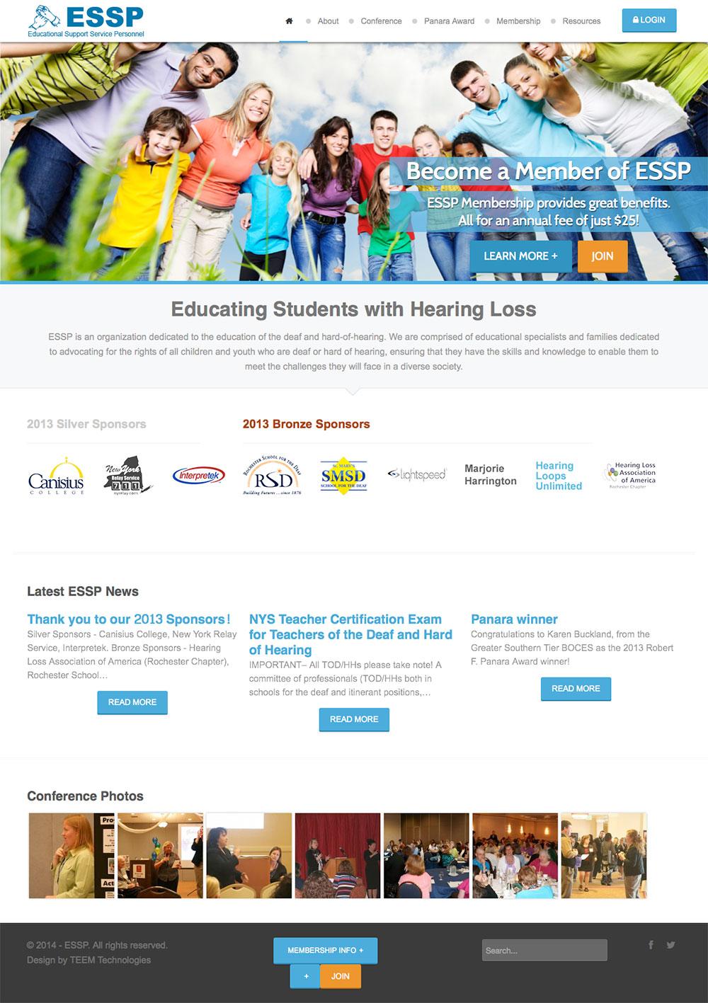 essp-website-home