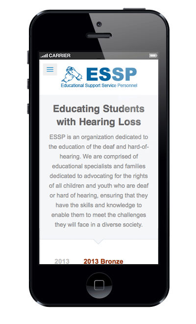 essp-website-phone
