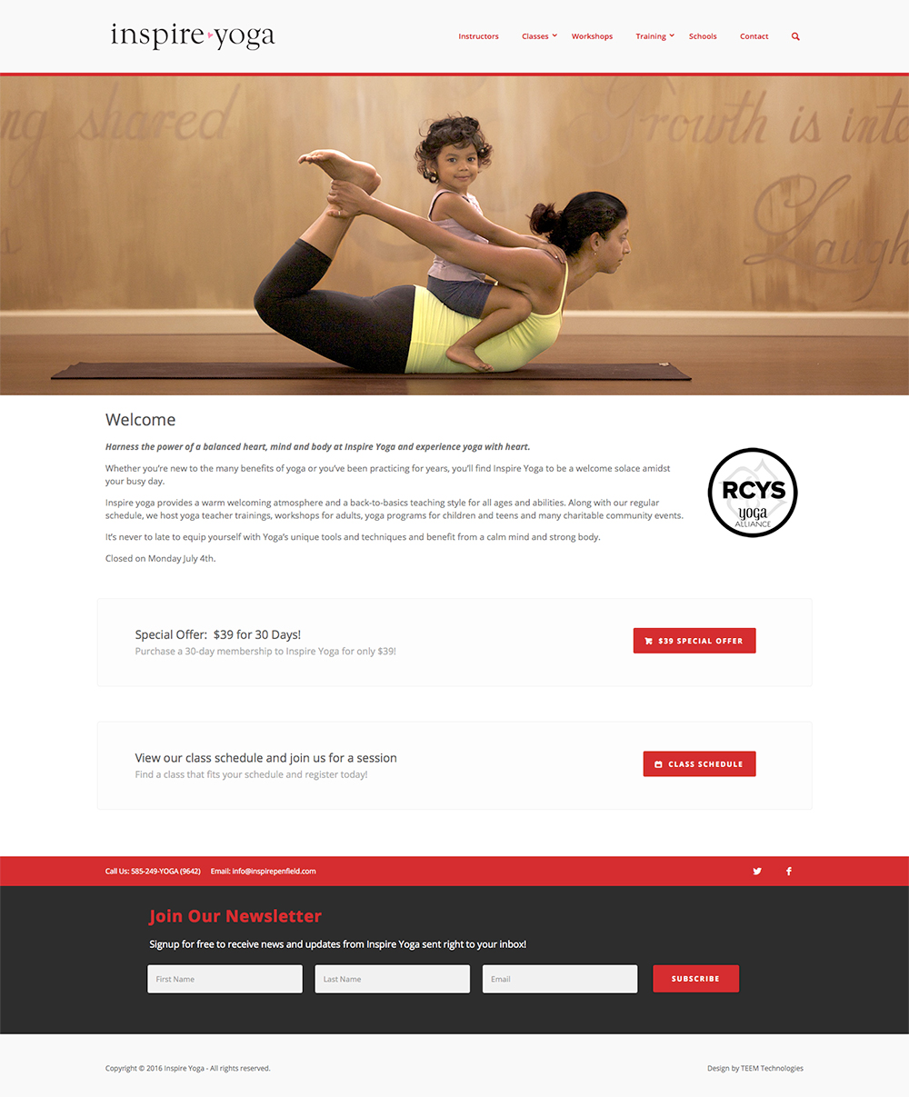 inspireyoga-website-home