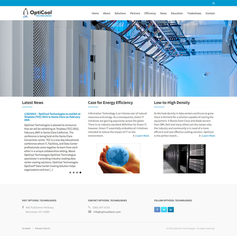 opticooltechnologies2015-website-home