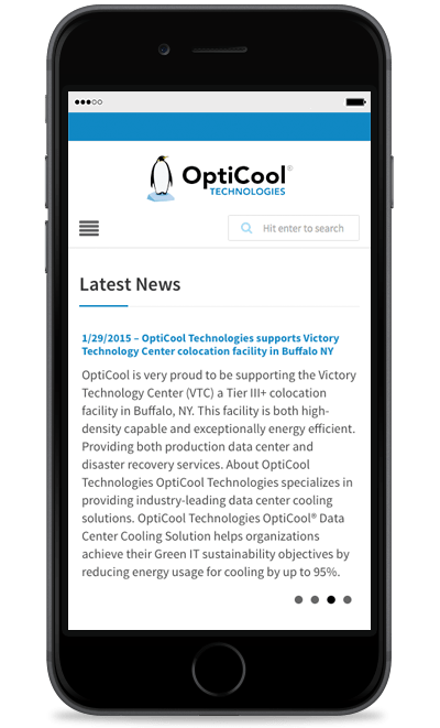 opticooltechnologies2015-website-phone