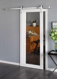 millwork Ohio | Wholesale doors | Wholesale interior doors