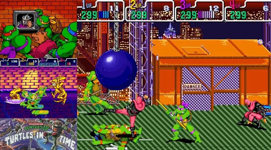 TMNT-Turtles-in-Time