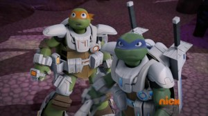 teenage-mutant-ninja-turtles-2012-s04e05-riddle-of-the-ancient-aeons-hdtv-x264-w4f-large