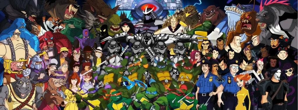 turtlesforever2