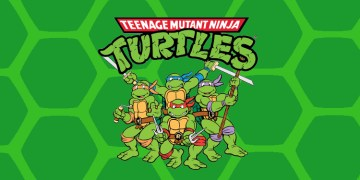 It has officially been 30 years since the first TMNT cartoon hit the small screen. Image Source: Fred Wolf Films, Viacom.