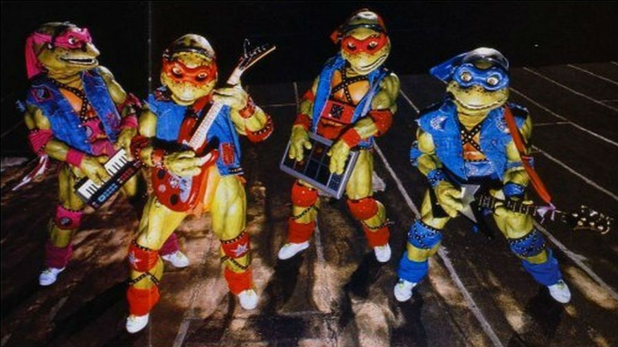 This image has an empty alt attribute; its file name is ninja-turtles-out-of-their-shells.jpg