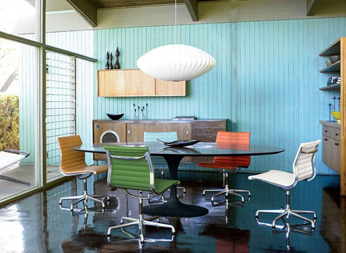 eames chair herman miller pine kitchen chairs dublin charles alu-chair von vitra
