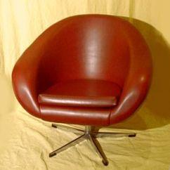 Arne Jacobsen Egg Chair Activity Table And Set Schalensessel Der 60er/70er