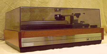 kenwood stereoanlagen lutron 4 way dimmer switch wiring diagram elac miracord 650 hifi studio
