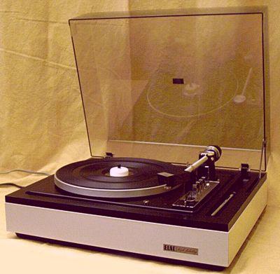 kenwood stereoanlagen door frame parts diagram 70er hifi-plattenspieler