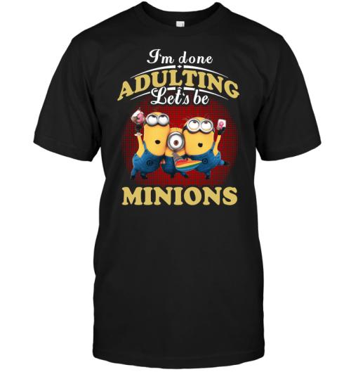 Minions_6