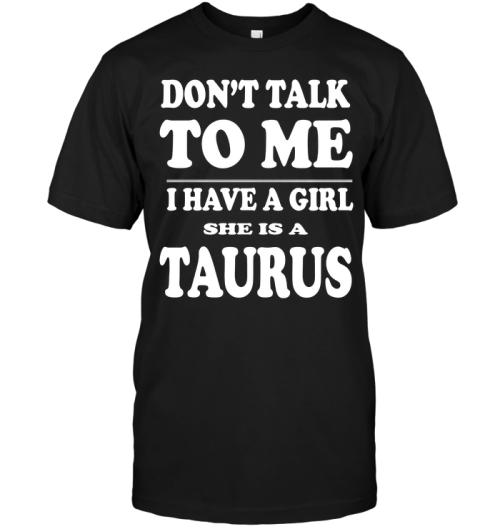 taurus_9