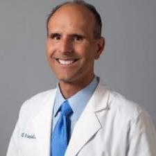 Dr. Delhado Abortion Pill Discovery