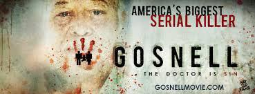 Gosnell Abortion Movie
