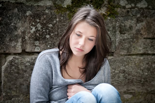 Options For Reversing The Abortion Pill