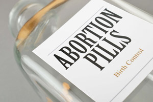 Abortion Reversal