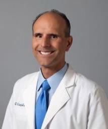 Dr. Delgado Abortion Reversal