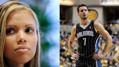 JJ Redick abortion contract