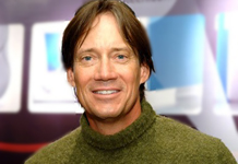 Kevin Sorbo Speaks Out On Abortion