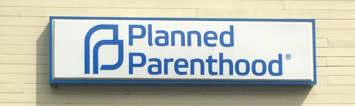 Legal Issues With Planned Parenthood
