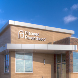 Services Not Performed By Planned Parenthood