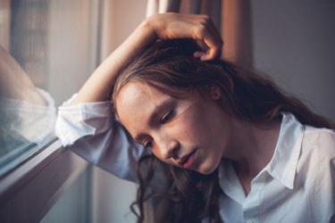 Side Effects of having an abortion procedure