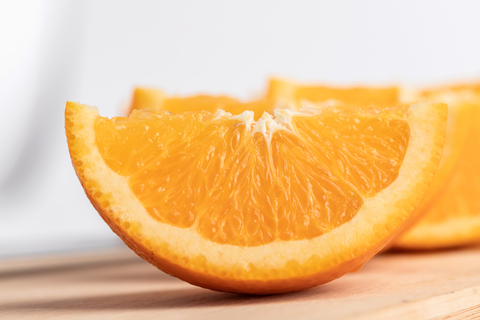 Vitamin C Abortion