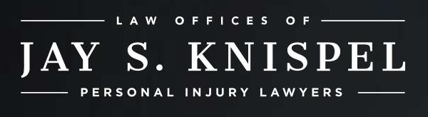 Knispel Personal Injury Lawyers