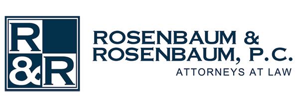 Rosenbaum New York