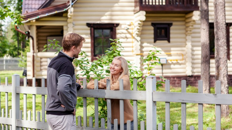 How to Help Your Teen Set Boundaries in Their Relationships