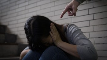 Texas Set to Add Teen Dating Violence Awareness to Health Ed Curriculum