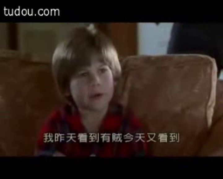 Picture Of Alex D Linz In Home Alone 3 Alexlinz